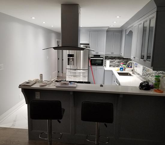 Kitchen-1_after