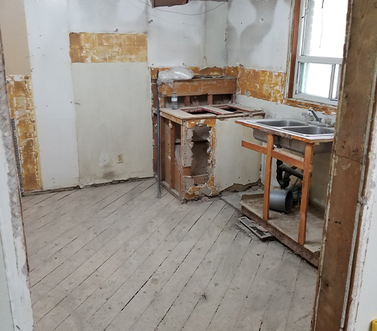 Kitchen-1_before