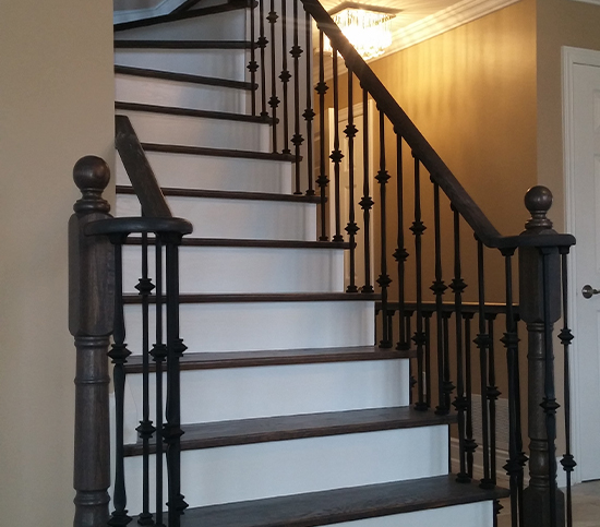 Staircase-1_after (1)