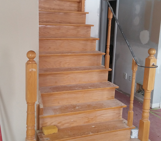 Staircase-1_before