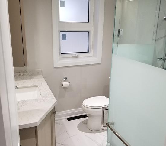 Washroom-2_after