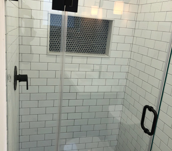 Washroom-3_after1