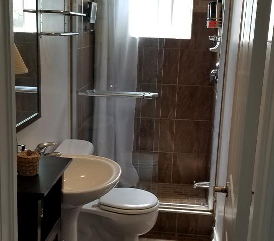 Washroom-3_before