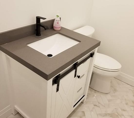 Washroom-4_after