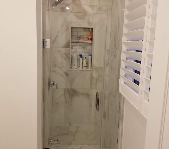 Washroom-5_after